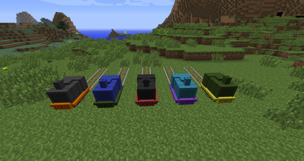 Version 6 15 Released Railcraft Blog